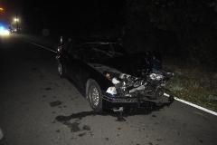 2012-09-16_unfall_windhof_2_20120916_1388089851