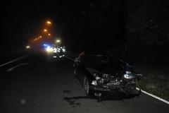 2012-09-16_unfall_windhof_4_20120916_1639065511