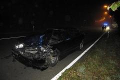 2012-09-16_unfall_windhof_5_20120916_1743623782