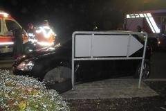 2012-09-16_unfall_windhof_8_20120916_1259804816