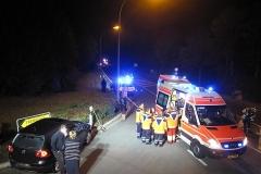 2012-09-16_unfall_windhof_9_20120916_1585244883