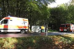 2012-10-15_unfall_kreuzerbuch-gaichel_3_20121015_1965668277