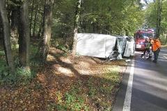 2012-10-15_unfall_kreuzerbuch-gaichel_6_20121015_1076570026