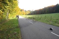 2012-10-21_unfall_hobscheid-septfontaines_1_20121021_1347017550