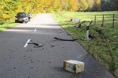 2012-10-21_unfall_hobscheid-septfontaines_2_20121021_1880924212
