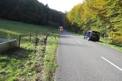 2012-10-21_unfall_hobscheid-septfontaines_3_20121021_1546741482