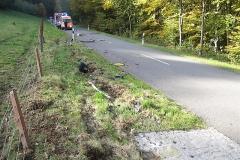 2012-10-21_unfall_hobscheid-septfontaines_4_20121021_1329391093