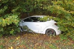 2012-10-21_unfall_hobscheid-septfontaines_7_20121021_1854506741