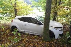2012-10-21_unfall_hobscheid-septfontaines_8_20121021_1643861601