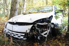 2012-10-21_unfall_hobscheid-septfontaines_9_20121021_1343923062