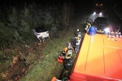 2012-11-04_unfall_eischen_steinfort_1_20121105_1685149758