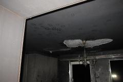 2012-11-30_matratze_in_brand_3_20121201_1435819487