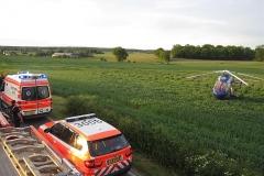 2013-06-16_schwerer_verkehrsunfall_koerich-windhof_10_20130616_2091918489