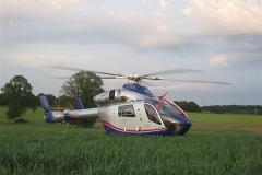 2013-06-16_schwerer_verkehrsunfall_koerich-windhof_2_20130616_1353778971