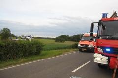 2013-06-16_schwerer_verkehrsunfall_koerich-windhof_2_20130616_2030991353