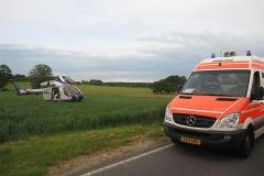 2013-06-16_schwerer_verkehrsunfall_koerich-windhof_3_20130616_1499195298