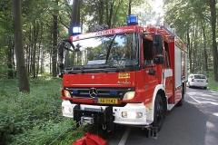 2013-07-15_unfall_kreuzerbuch_10_20130715_1146211929