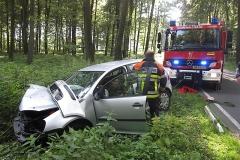 2013-07-15_unfall_kreuzerbuch_1_20130715_1247286949