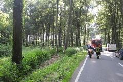 2013-07-15_unfall_kreuzerbuch_1_20130715_2013670346