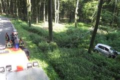 2013-07-15_unfall_kreuzerbuch_7_20130715_1006215593