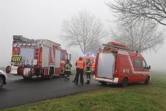 2013-12-13_unfall_zwischen_steinfort_und_windhof_3_20131213_1348786544