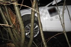 2013-12-23_unfall_zwischen_steinfort_und_eischen_7_20131224_1621728437