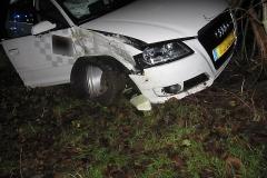 2013-12-23_unfall_zwischen_steinfort_und_eischen_9_20131224_1927192923