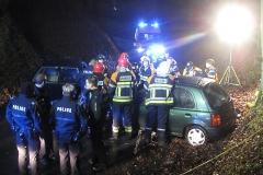 2013-12-24_unfall_kreuzerbuch-ehner_1_20131224_1627703499