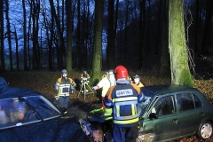 2013-12-24_unfall_kreuzerbuch-ehner_4_20131224_1186745838