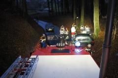 2013-12-24_unfall_kreuzerbuch-ehner_6_20131224_1858696516