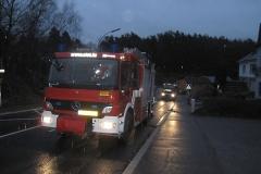 2014-02-14_unfall_kreuzerbuch_5_20140219_1818302090