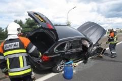 2014-08-20_unfall_autobahn_a6_4_20140821_1330323279