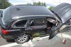 2014-08-20_unfall_autobahn_a6_5_20140821_1359711221
