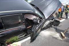 2014-08-20_unfall_autobahn_a6_6_20140821_1426659835