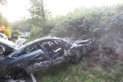 2014-09-05-schwerer-verkehrsunfall-eischen-steinforthtml_1_20140906_1206263612