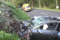 2014-09-05-schwerer-verkehrsunfall-eischen-steinforthtml_2_20140906_1331678674