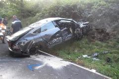 2014-09-05-schwerer-verkehrsunfall-eischen-steinforthtml_3_20140906_1768983499