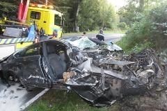 2014-09-05-schwerer-verkehrsunfall-eischen-steinforthtml_4_20140906_1886752520