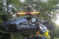 2014-09-05-schwerer-verkehrsunfall-eischen-steinforthtml_5_20140906_1605463710