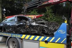 2014-09-05-schwerer-verkehrsunfall-eischen-steinforthtml_6_20140906_1345846187