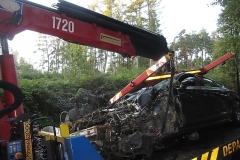2014-09-05-schwerer-verkehrsunfall-eischen-steinforthtml_7_20140906_2003236770