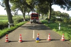 2014-09-17_toedlicher_unfall_steinfort-koerich_6_20140921_1291642540