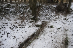 2015-02-03_unfall_septfontaines-goeblange_3_20150205_2003810646