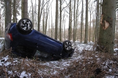 2015-02-03_unfall_septfontaines-goeblange_5_20150205_1156229712