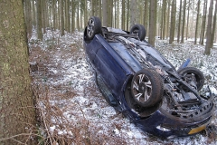 2015-02-03_unfall_septfontaines-goeblange_6_20150205_1175006329