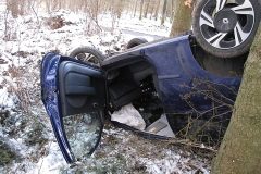 2015-02-03_unfall_septfontaines-goeblange_7_20150205_1765593304