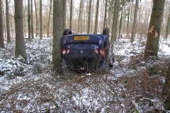 2015-02-03_unfall_septfontaines-goeblange_8_20150205_1241814008