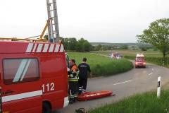 2015-05-11_schwere_frontalkollision_kahler-hivange_8_20150512_1845722631
