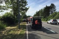 2015-06-16_unfall_zwischen_windhof_und_steinfort_2_20150614_1793250538