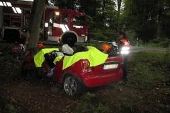 2015-08-25_schwerer_verkehrsunfall_zwischen_kreuzerbuch_und_saeul_4_20150825_1443968250